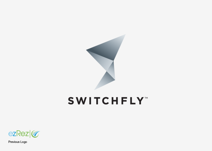 Switchfly_2_sample_logo