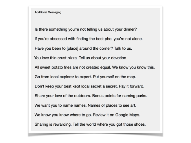 Google messaging.001